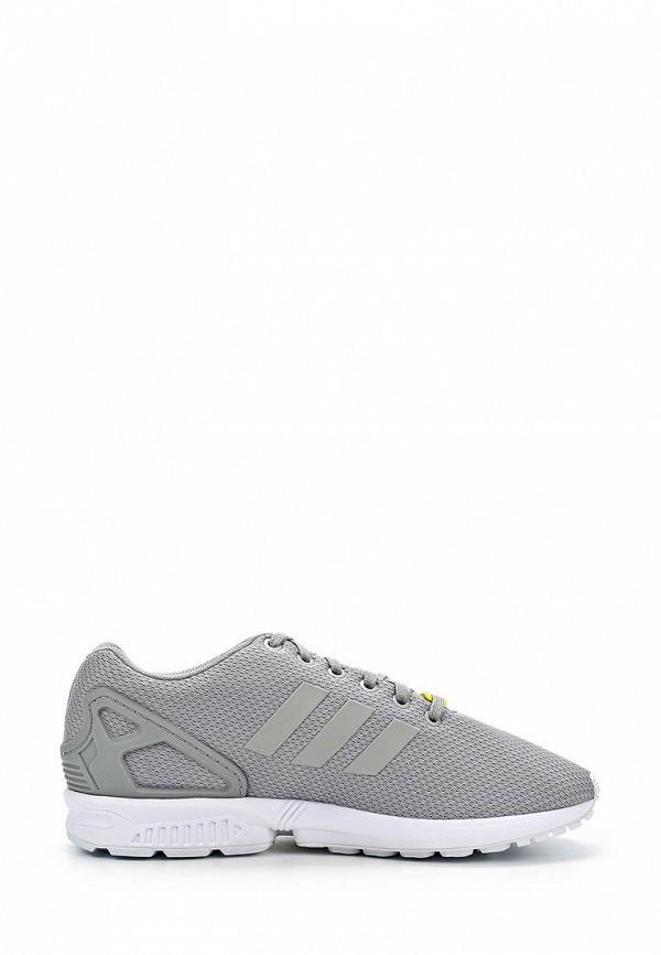 Мужские кроссовки Adidas Originals (Адидас Ориджиналс) M19838: изображение 3