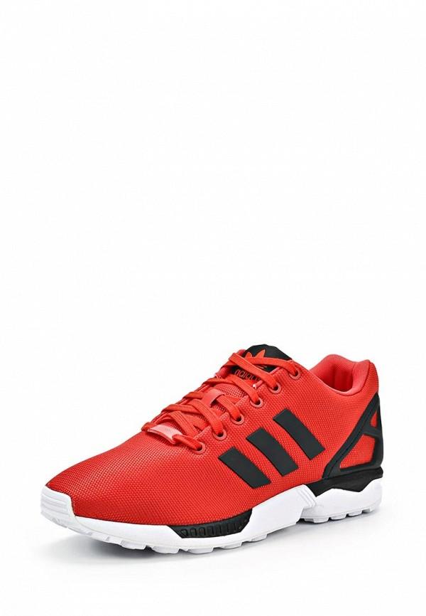 Мужские кроссовки Adidas Performance (Адидас Перфоманс) M21327: изображение 1