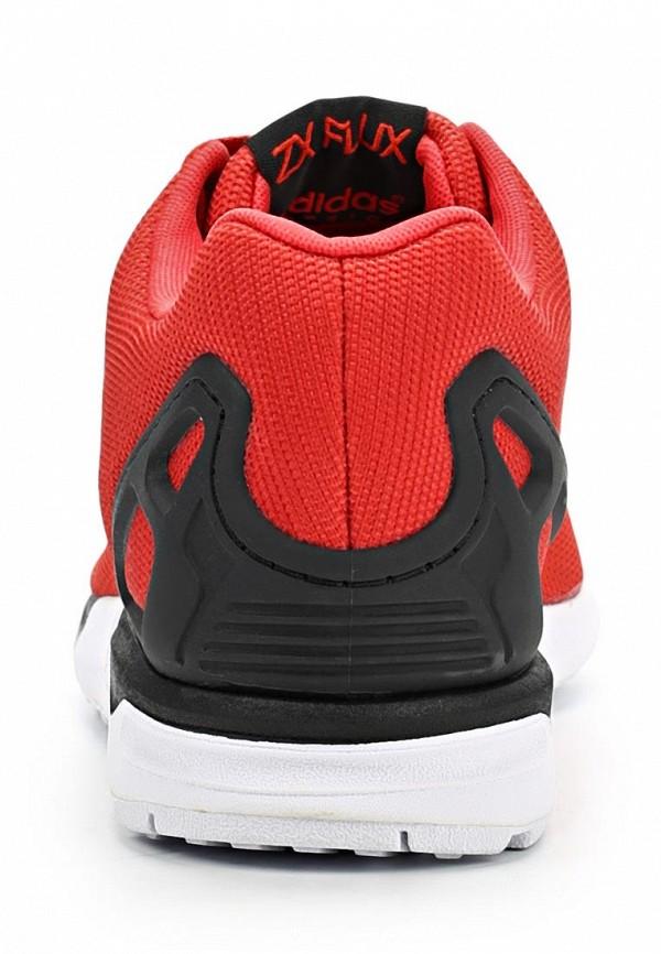 Мужские кроссовки Adidas Performance (Адидас Перфоманс) M21327: изображение 2