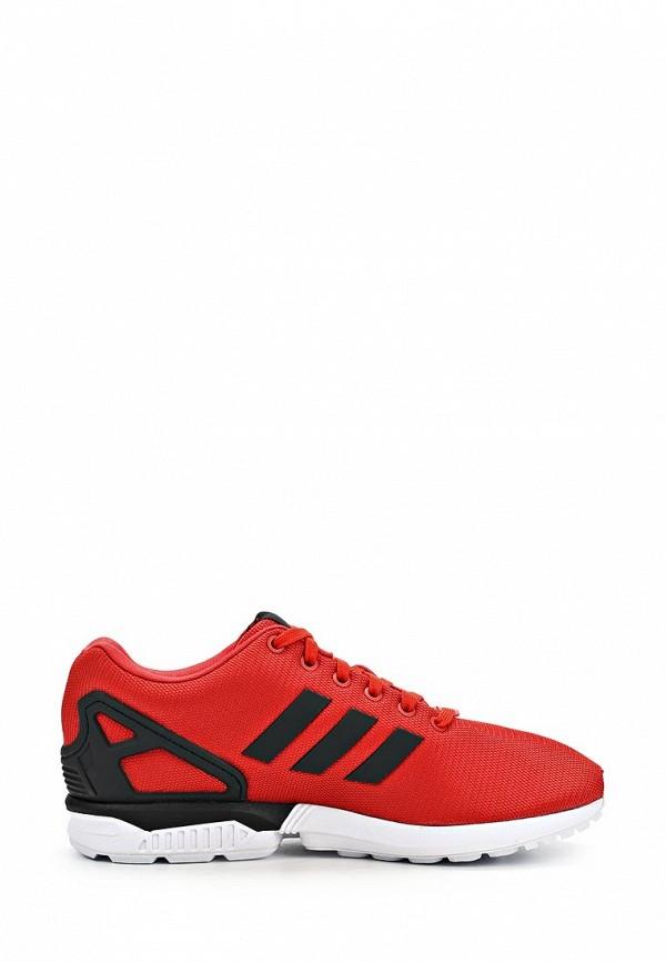 Мужские кроссовки Adidas Performance (Адидас Перфоманс) M21327: изображение 3