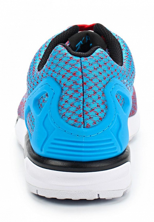 Мужские кроссовки Adidas Originals (Адидас Ориджиналс) M29091: изображение 2