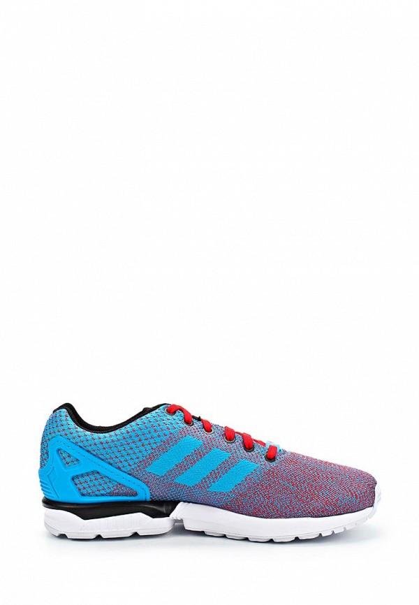 Мужские кроссовки Adidas Originals (Адидас Ориджиналс) M29091: изображение 3
