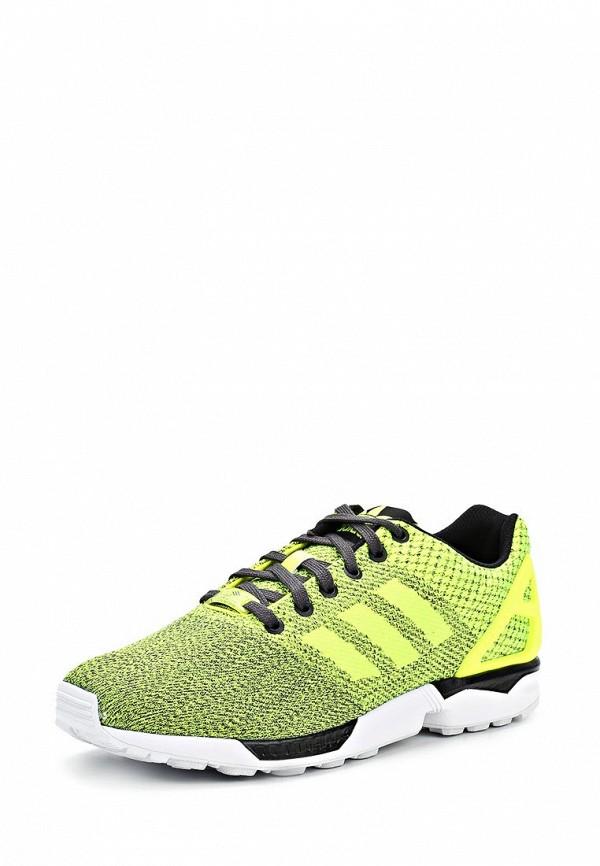 Мужские кроссовки Adidas Originals (Адидас Ориджиналс) M29092: изображение 1