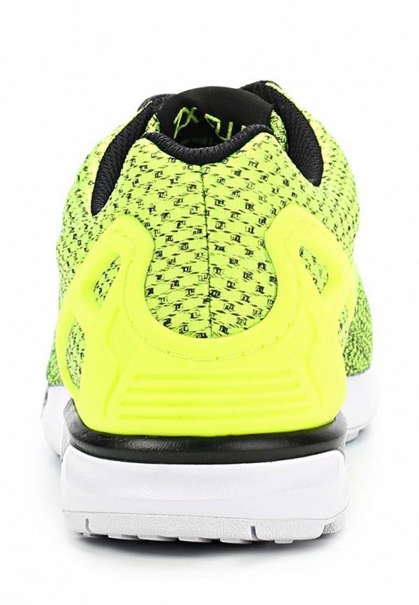 Мужские кроссовки Adidas Originals (Адидас Ориджиналс) M29092: изображение 2
