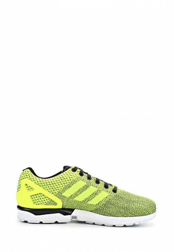 Мужские кроссовки Adidas Originals (Адидас Ориджиналс) M29092: изображение 3