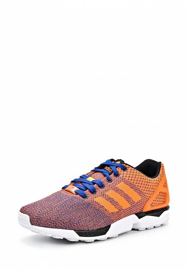 Мужские кроссовки Adidas Originals (Адидас Ориджиналс) M29094: изображение 1