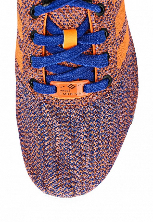 Мужские кроссовки Adidas Originals (Адидас Ориджиналс) M29094: изображение 2
