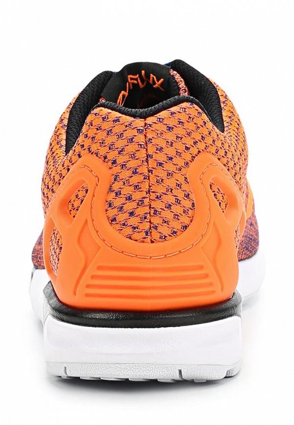 Мужские кроссовки Adidas Originals (Адидас Ориджиналс) M29094: изображение 3