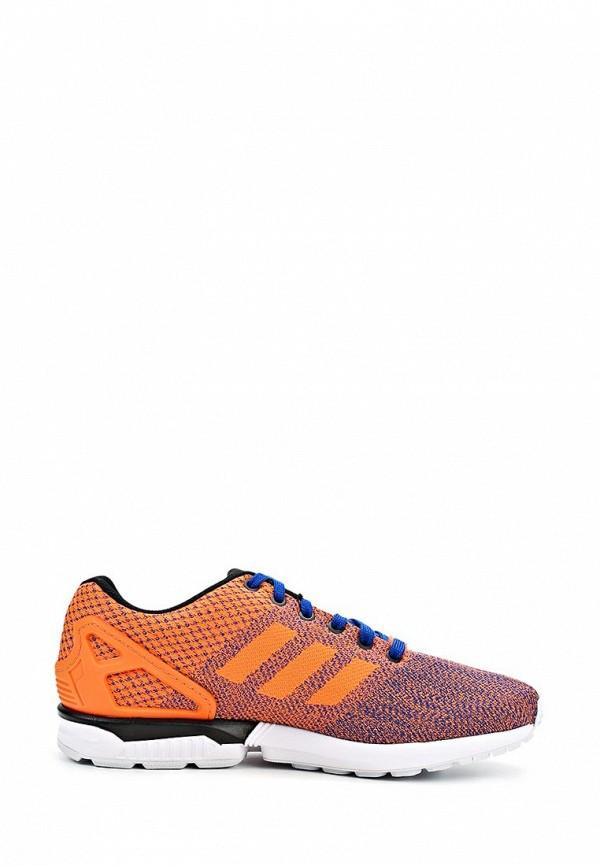 Мужские кроссовки Adidas Originals (Адидас Ориджиналс) M29094: изображение 4