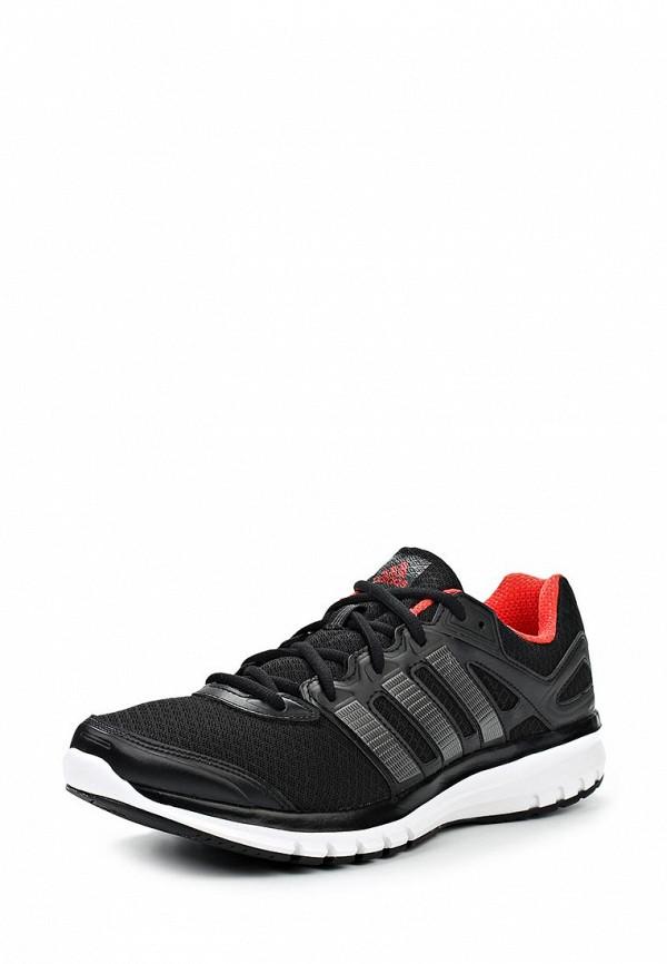 Мужские кроссовки Adidas Performance (Адидас Перфоманс) D66274: изображение 1