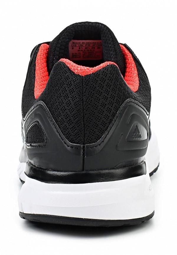 Мужские кроссовки Adidas Performance (Адидас Перфоманс) D66274: изображение 2