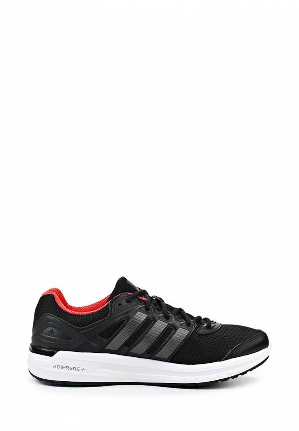 Мужские кроссовки Adidas Performance (Адидас Перфоманс) D66274: изображение 3
