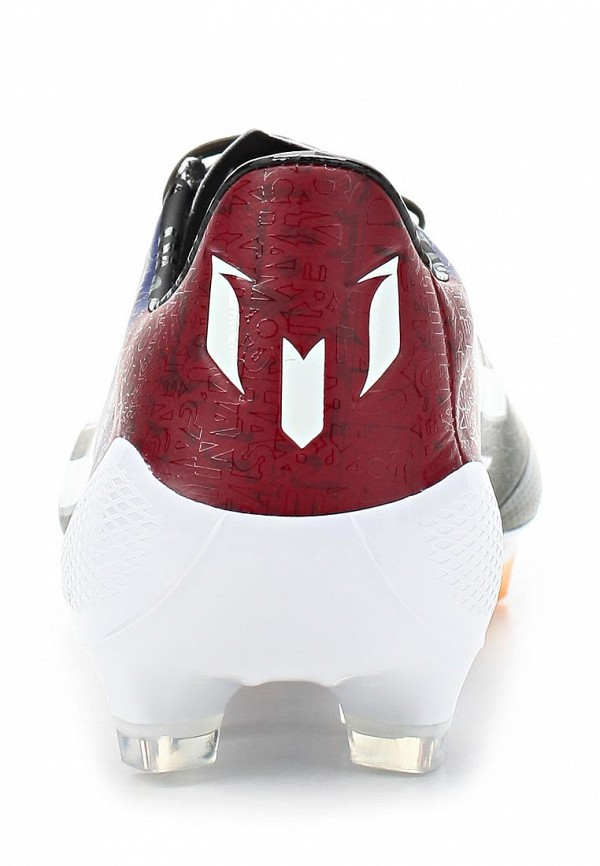 Мужская обувь Adidas Performance (Адидас Перфоманс) M21777: изображение 3