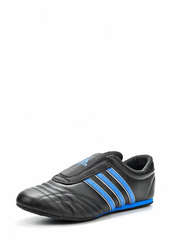 Мужские кроссовки Adidas Performance (Адидас Перфоманс) Q34027: изображение 1