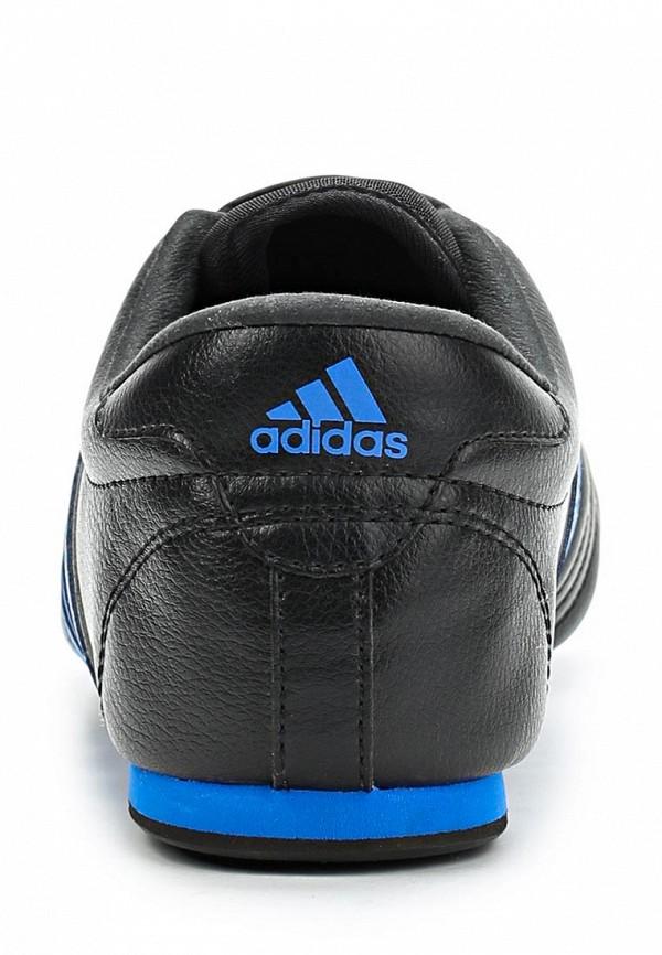 Мужские кроссовки Adidas Performance (Адидас Перфоманс) Q34027: изображение 2