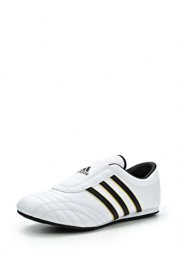 Мужские кроссовки Adidas Performance (Адидас Перфоманс) Q34028: изображение 1