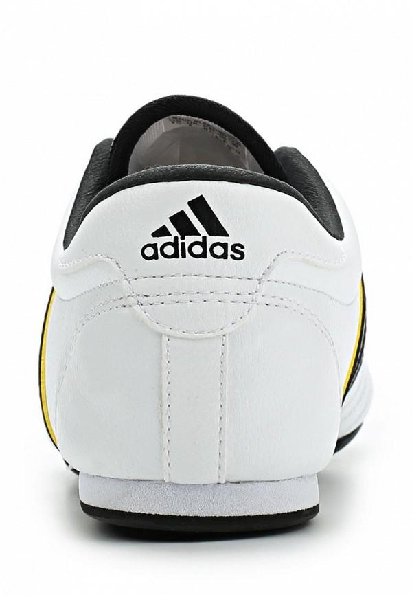 Мужские кроссовки Adidas Performance (Адидас Перфоманс) Q34028: изображение 2