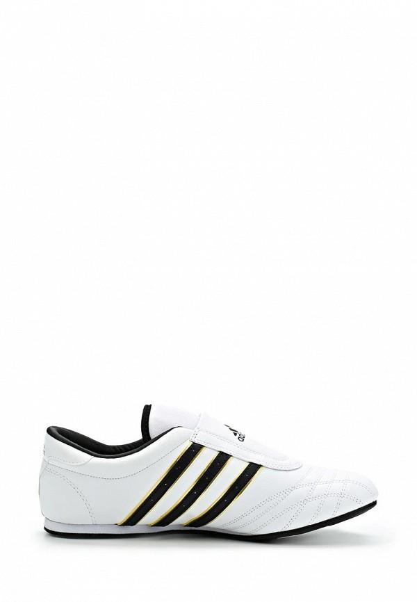 Мужские кроссовки Adidas Performance (Адидас Перфоманс) Q34028: изображение 3