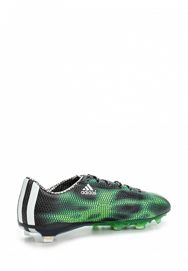 Мужская обувь Adidas Performance (Адидас Перфоманс) B36079: изображение 2