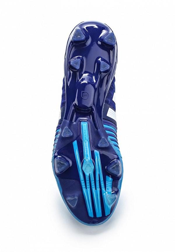 Мужская обувь Adidas Performance (Адидас Перфоманс) M19052: изображение 3