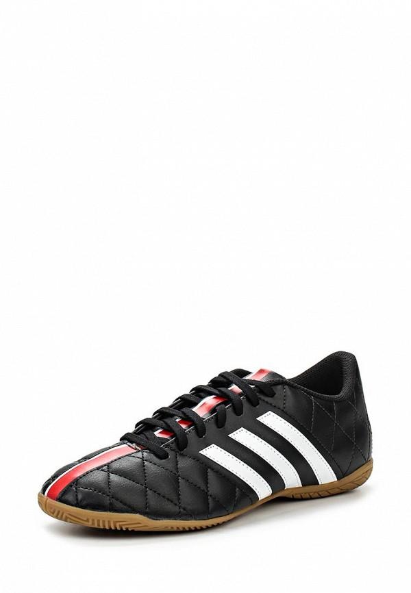 Мужская обувь Adidas Performance (Адидас Перфоманс) B36031: изображение 1