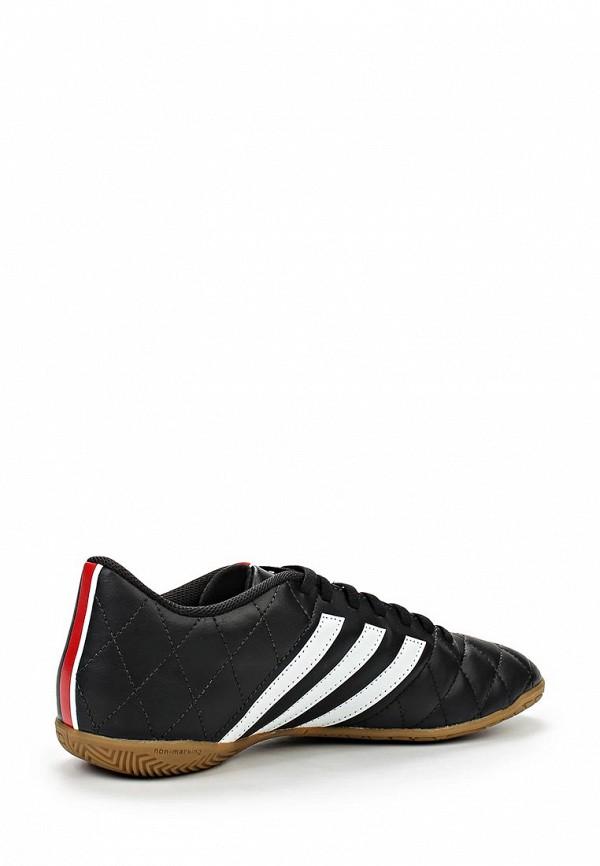 Мужская обувь Adidas Performance (Адидас Перфоманс) B36031: изображение 2