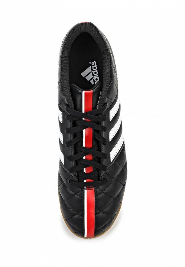 Мужская обувь Adidas Performance (Адидас Перфоманс) B36031: изображение 4