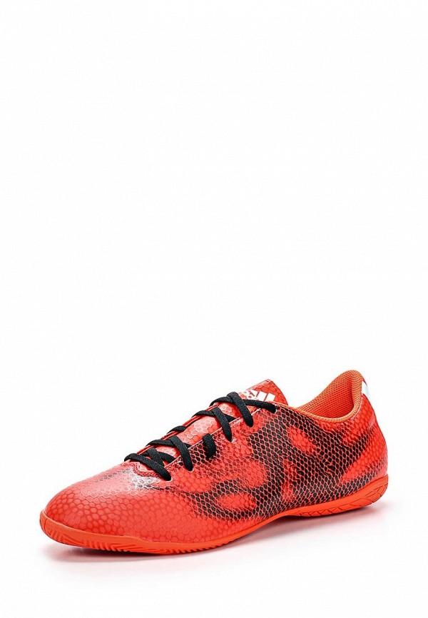 Мужская обувь Adidas Performance (Адидас Перфоманс) B40345: изображение 1