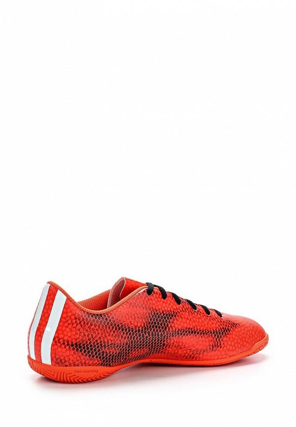 Мужская обувь Adidas Performance (Адидас Перфоманс) B40345: изображение 2