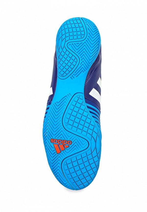 Мужская обувь Adidas Performance (Адидас Перфоманс) B40421: изображение 3