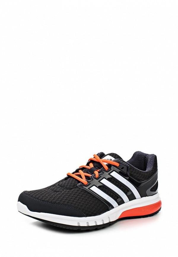 Мужские кроссовки Adidas Performance (Адидас Перфоманс) B33786: изображение 1
