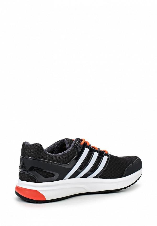 Мужские кроссовки Adidas Performance (Адидас Перфоманс) B33786: изображение 2