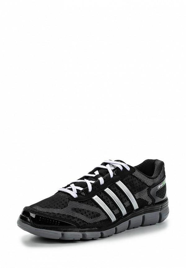 Мужские кроссовки Adidas Performance (Адидас Перфоманс) B33801: изображение 1