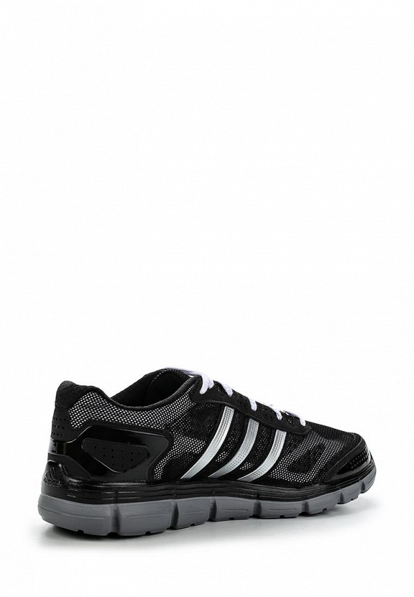 Мужские кроссовки Adidas Performance (Адидас Перфоманс) B33801: изображение 2