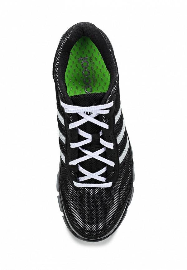 Мужские кроссовки Adidas Performance (Адидас Перфоманс) B33801: изображение 4