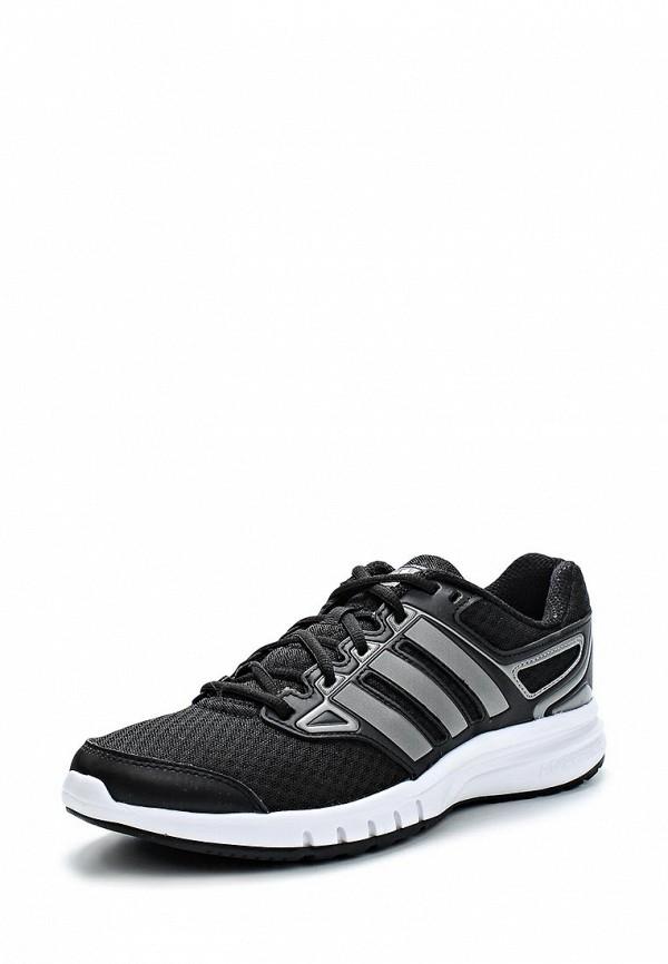 Мужские кроссовки Adidas Performance (Адидас Перфоманс) B35857: изображение 1