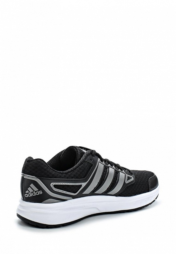 Мужские кроссовки Adidas Performance (Адидас Перфоманс) B35857: изображение 2
