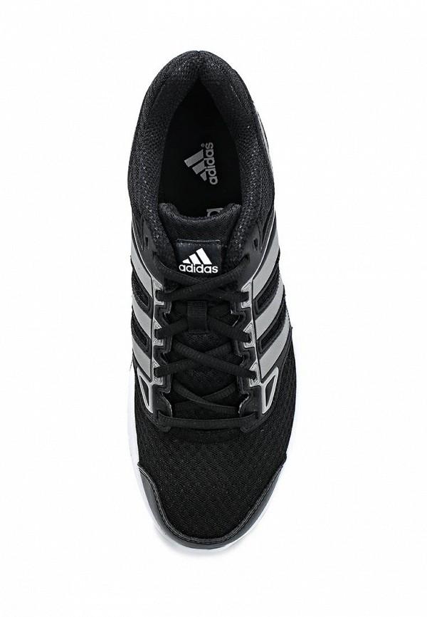 Мужские кроссовки Adidas Performance (Адидас Перфоманс) B35857: изображение 4