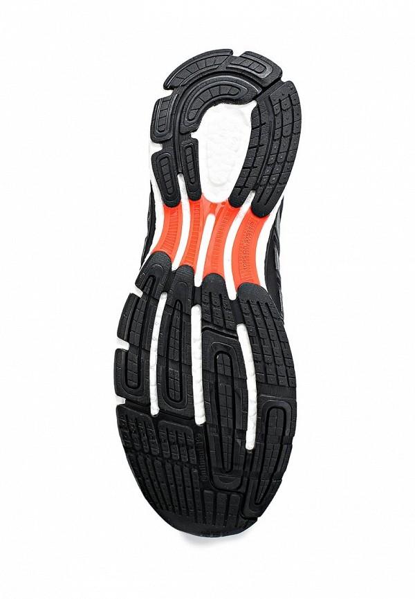 Мужские кроссовки Adidas Performance (Адидас Перфоманс) B35999: изображение 3