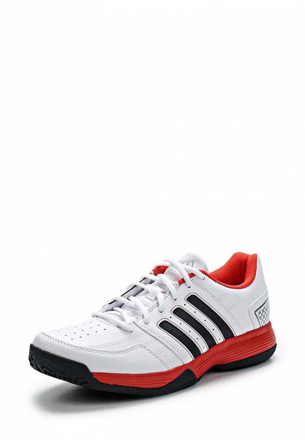 Мужские кроссовки Adidas Performance (Адидас Перфоманс) B39835: изображение 1
