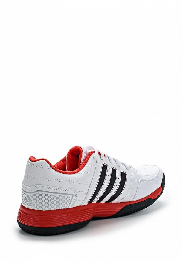Мужские кроссовки Adidas Performance (Адидас Перфоманс) B39835: изображение 2