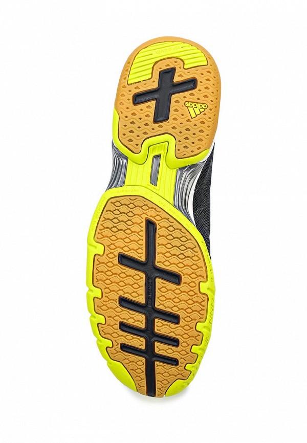 Мужские кроссовки Adidas Performance (Адидас Перфоманс) B40014: изображение 3