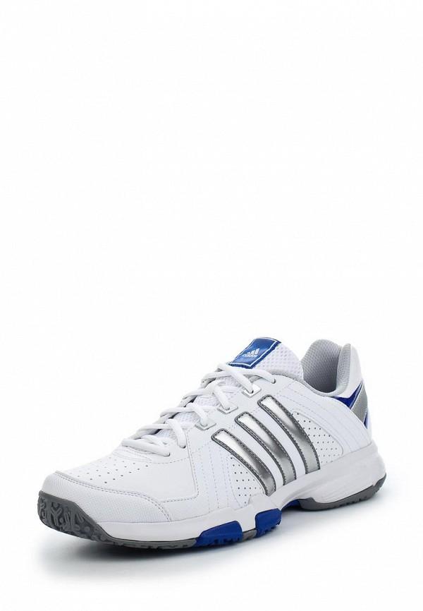 Мужские кроссовки Adidas Performance (Адидас Перфоманс) B40330: изображение 1