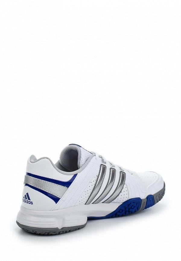 Мужские кроссовки Adidas Performance (Адидас Перфоманс) B40330: изображение 2