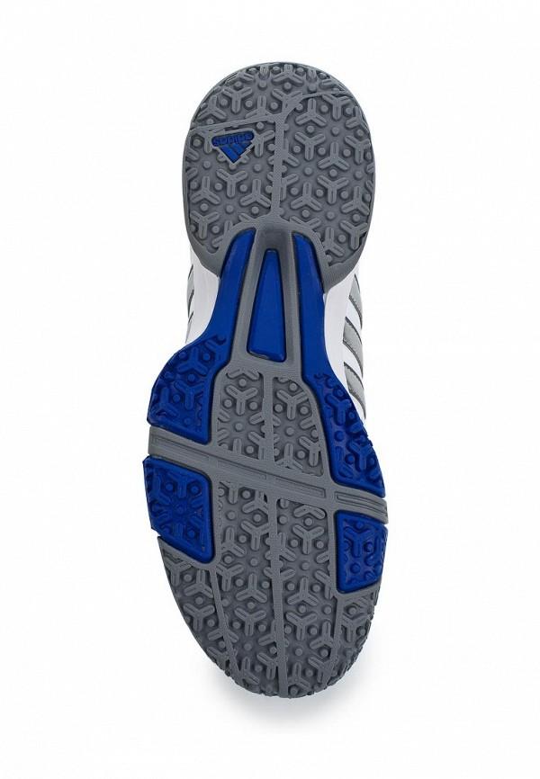 Мужские кроссовки Adidas Performance (Адидас Перфоманс) B40330: изображение 3