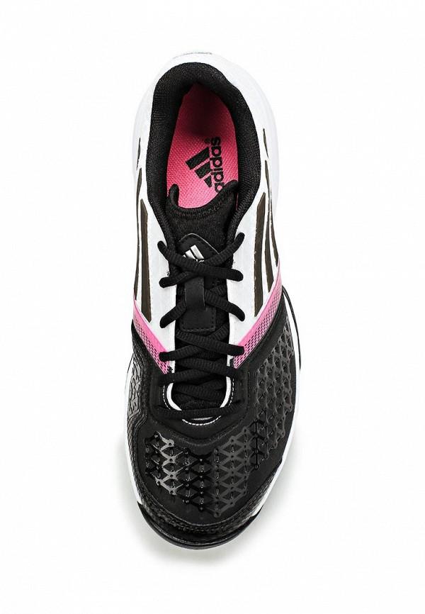 Мужские кроссовки Adidas Performance (Адидас Перфоманс) B40855: изображение 4