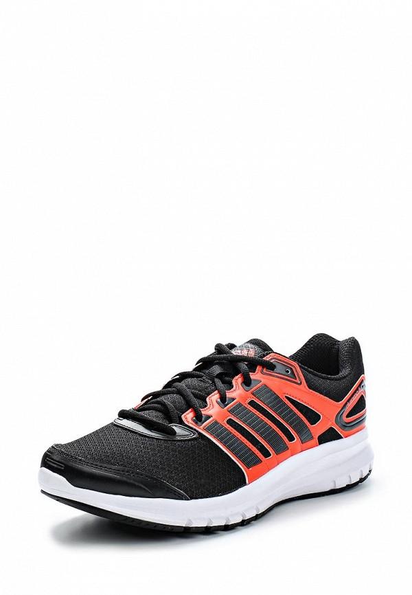 Мужские кроссовки Adidas Performance (Адидас Перфоманс) B40945: изображение 1