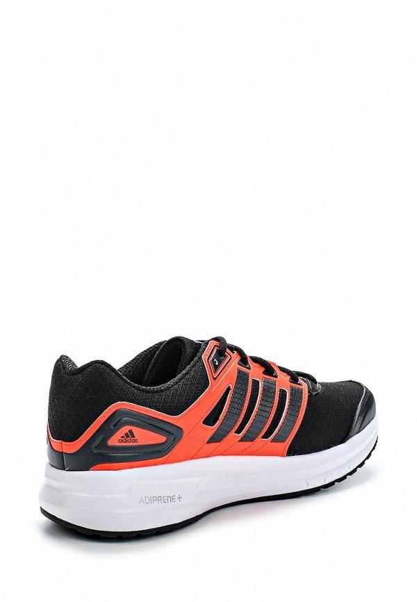 Мужские кроссовки Adidas Performance (Адидас Перфоманс) B40945: изображение 2