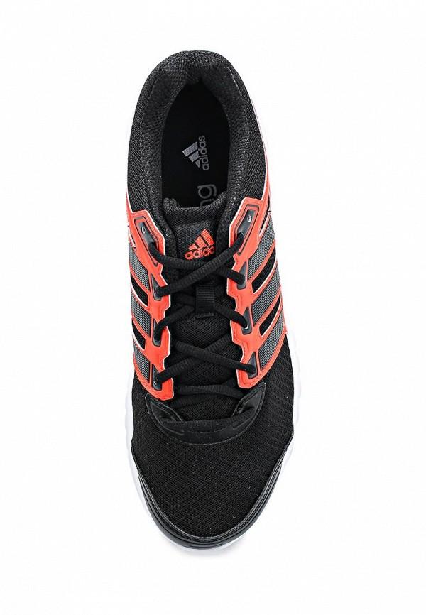 Мужские кроссовки Adidas Performance (Адидас Перфоманс) B40945: изображение 4