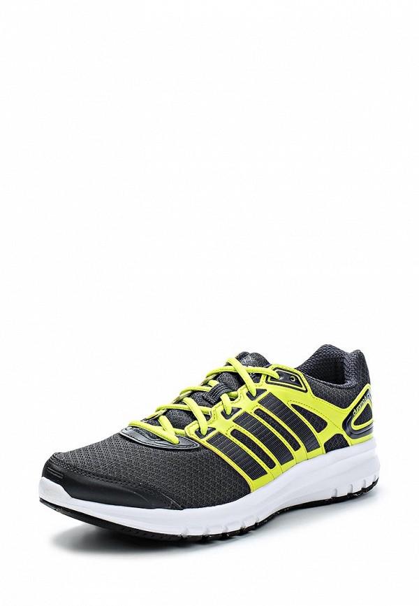 Мужские кроссовки Adidas Performance (Адидас Перфоманс) B40946: изображение 1